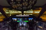 山口宇部空港 - Yamaguchi Ube Airport [UBJ/RJDC]で撮影された全日空 - All Nippon Airways [NH/ANA]の航空機写真