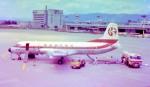 東亜国内航空さんが、伊丹空港で撮影した東亜国内航空 YS-11-114の航空フォト(写真)