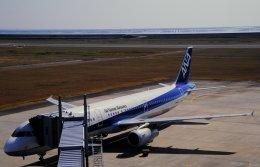 佐賀空港 - Ariake Saga Airport [HSG/RJFS]で撮影された佐賀空港 - Ariake Saga Airport [HSG/RJFS]の航空機写真