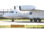 WING_ACEさんが、関西国際空港で撮影したShar Inkの航空フォト(飛行機 写真・画像)