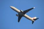 uhfxさんが、関西国際空港で撮影したJALエクスプレス 737-846の航空フォト(飛行機 写真・画像)