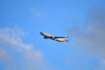 c59さんが、伊丹空港で撮影した日本航空 777-289の航空フォト(飛行機 写真・画像)