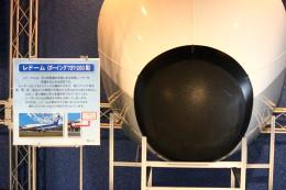 JAA DC-8さんが、関西国際空港で撮影した全日空 737-281/Advの航空フォト(飛行機 写真・画像)