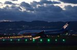 c59さんが、伊丹空港で撮影した全日空 777-281の航空フォト(飛行機 写真・画像)
