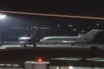 Gambardierさんが、伊丹空港で撮影したメキシコ空軍 727-51の航空フォト(写真)