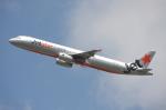 WING_ACEさんが、ケアンズ空港で撮影したジェットスター A321-231の航空フォト(写真)