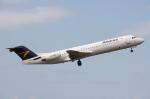 WING_ACEさんが、ケアンズ空港で撮影したアライアンス・エアラインズ 100の航空フォト(飛行機 写真・画像)
