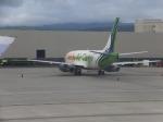 B737MAXさんが、ダニエル・K・イノウエ国際空港で撮影したアロハ・エア・カーゴ 737-290C/Advの航空フォト(写真)