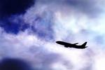 佐賀空港 - Ariake Saga Airport [HSG/RJFS]で撮影されたジンエアー - Jin Air [LJ/JNA]の航空機写真