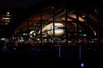 maruさんが、チューリッヒ空港で撮影したスイス企業所有 Il-14Tの航空フォト(写真)