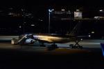 MizukinPaPaさんが、羽田空港で撮影したアメリカン航空 777-223/ERの航空フォト(写真)