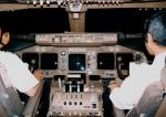 SKYLINEさんが、成田国際空港で撮影した全日空 747-481の航空フォト(飛行機 写真・画像)