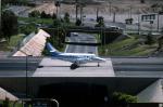 Gambardierさんが、フェニックス・スカイハーバー国際空港で撮影したステーツウエスト・エアラインズ BAe-3101 Jetstream 31の航空フォト(写真)