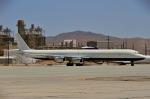 サザンカリフォルニアロジステクス空港 - Southern California Logistics Airport [VCV/KVCV]で撮影されたアスタ・エア・カーゴ - Astar Air Cargo [ER/DHL]の航空機写真