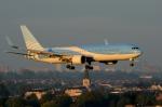 ブリュッセル国際空港 - Brussels Airport [BRU/EBBR]で撮影されたジェットエアフライ - Jetairfly [TB/JAF]の航空機写真