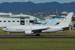 Scotchさんが、名古屋飛行場で撮影した航空自衛隊 767-2FK/ERの航空フォト(飛行機 写真・画像)