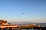 c59さんが、関西国際空港で撮影したユナイテッド航空 777-222/ERの航空フォト(飛行機 写真・画像)