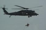 rjnsphotoclub-No.07さんが、浜松基地で撮影した航空自衛隊 UH-60Jの航空フォト(飛行機 写真・画像)