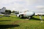Koenig117さんが、Moninoで撮影したロシア空軍 Yak-25の航空フォト(写真)