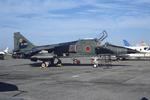 Scotchさんが、名古屋飛行場で撮影した航空自衛隊 F-1の航空フォト(写真)