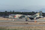 Scotchさんが、茨城空港で撮影した航空自衛隊 F-1の航空フォト(写真)