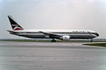 オーランド国際空港 - Orlando International Airport [MCO/KMCO]で撮影されたデルタ航空 - Delta Air Lines [DL/DAL]の航空機写真