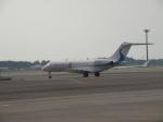 yumingさんが、成田国際空港で撮影した不明の航空フォト(飛行機 写真・画像)