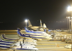 中部国際空港 - Chubu Centrair International Airport [NGO/RJGG]で撮影されたロシア空軍 - Russian Air Force [RFF]の航空機写真
