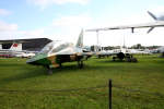 Koenig117さんが、Moninoで撮影したYakovlev Design Bureau Yak-130の航空フォト(写真)