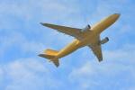 quicksilverさんが、トゥールーズ・ブラニャック空港で撮影したサウジアラビア王室空軍 A330-202MRTTの航空フォト(写真)