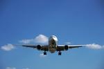 T.Sazenさんが、伊丹空港で撮影した全日空 777-281の航空フォト(写真)