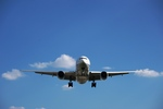 T.Sazenさんが、伊丹空港で撮影した全日空 777-281の航空フォト(飛行機 写真・画像)