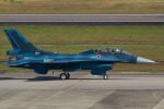 Scotchさんが、名古屋飛行場で撮影した航空自衛隊 F-2Bの航空フォト(飛行機 写真・画像)