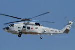 Scotchさんが、名古屋飛行場で撮影した海上自衛隊 SH-60Kの航空フォト(飛行機 写真・画像)