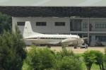 Hikobouzさんが、ドンムアン空港で撮影したタイ王国空軍 BAe-748の航空フォト(写真)