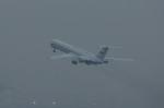 xxxxxzさんが、羽田空港で撮影したロシア航空 Il-62Mの航空フォト(飛行機 写真・画像)