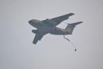 chichiさんが、入間飛行場で撮影した航空自衛隊 C-1の航空フォト(写真)