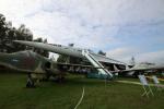 Koenig117さんが、Moninoで撮影したアエロフロート・ソビエト航空 Tu-144の航空フォト(写真)