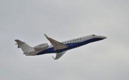 航空フォト:OK-SLN ABSジェッツ ERJ-135