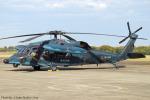 Chofu Spotter Ariaさんが、立川飛行場で撮影した航空自衛隊 UH-60Jの航空フォト(飛行機 写真・画像)