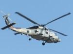 FY1030さんが、厚木飛行場で撮影したアメリカ海軍 MH-60R Seahawk (S-70B)の航空フォト(写真)
