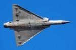 Peter Hoさんが、新竹飛行場で撮影した中華民国空軍 Mirage 2000-5の航空フォト(写真)