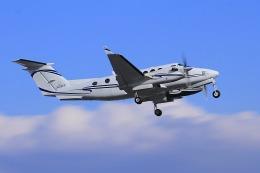 まつで撮影されたまつの航空機写真