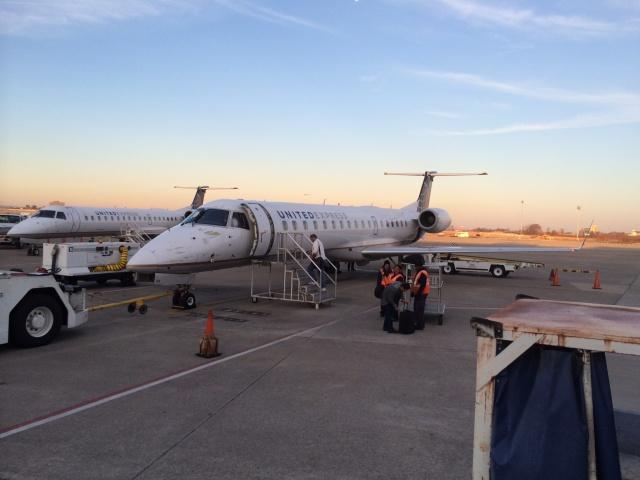 ナッシュビル国際空港 - Nashville International Airport [BNA/KBNA]で撮影されたナッシュビル国際空港 - Nashville International Airport [BNA/KBNA]の航空機写真(フォト・画像)