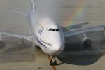 kuxiuxingさんが、中部国際空港で撮影した全日空 747-481(D)の航空フォト(写真)