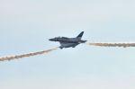 c59さんが、岐阜基地で撮影した航空自衛隊 T-4の航空フォト(飛行機 写真・画像)