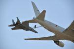 c59さんが、岐阜基地で撮影した航空自衛隊 KC-767J (767-2FK/ER)の航空フォト(飛行機 写真・画像)