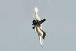 c59さんが、岐阜基地で撮影した航空自衛隊 F-2Aの航空フォト(飛行機 写真・画像)