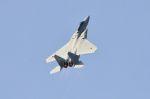 c59さんが、岐阜基地で撮影した航空自衛隊 F-15DJ Eagleの航空フォト(飛行機 写真・画像)
