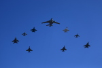 T.Sazenさんが、岐阜基地で撮影した航空自衛隊 C-1FTBの航空フォト(写真)